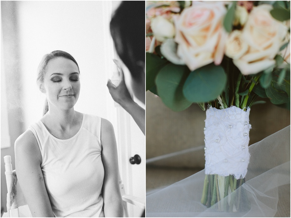 The Arbors Wedding Photographer | Amore Vita Photography_0017