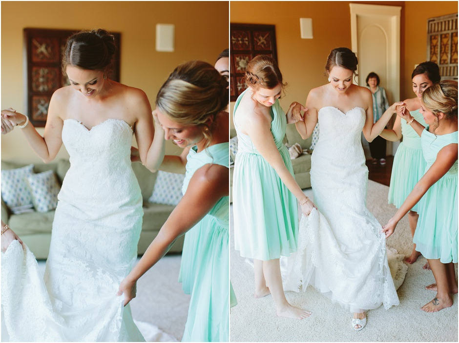 The Arbors Wedding Photographer | Amore Vita Photography_0021
