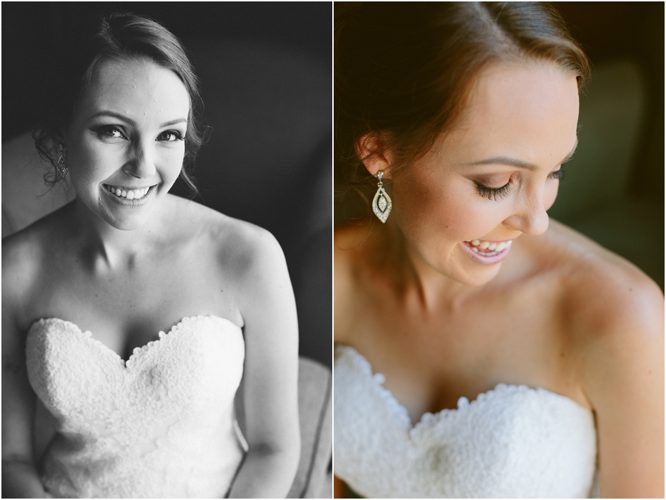 The Arbors Wedding Photographer | Amore Vita Photography_0022