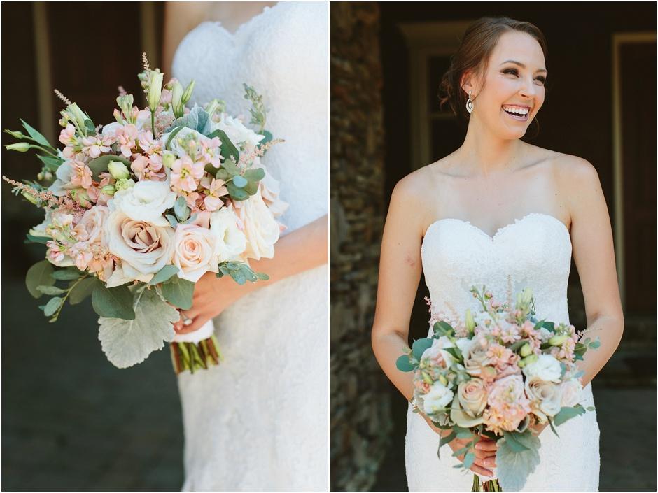 The Arbors Wedding Photographer | Amore Vita Photography_0023