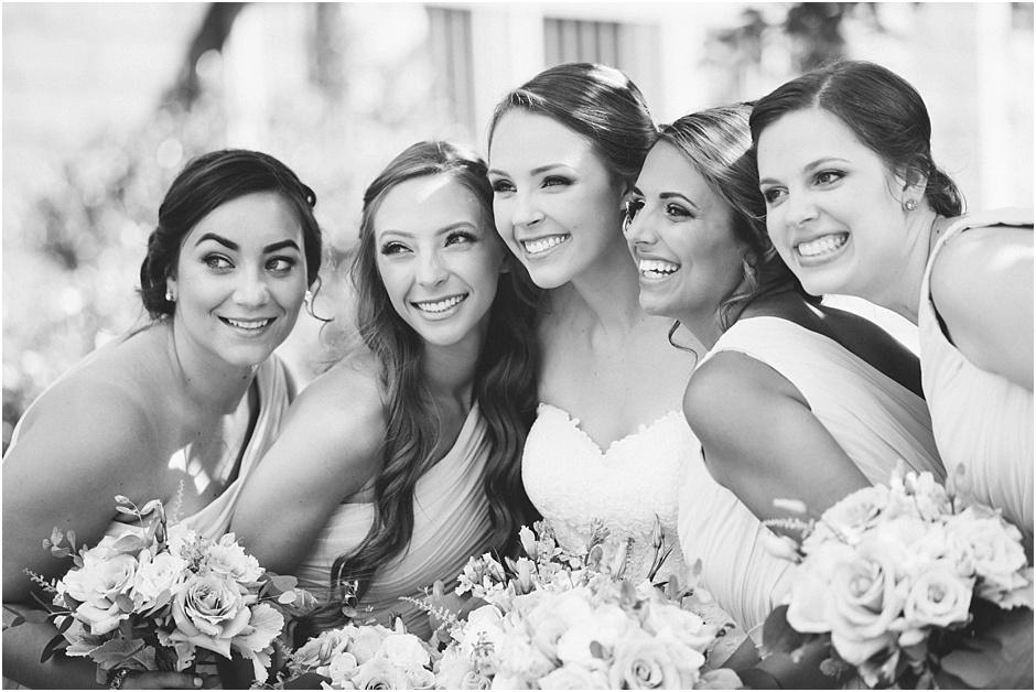 The Arbors Wedding Photographer | Amore Vita Photography_0024