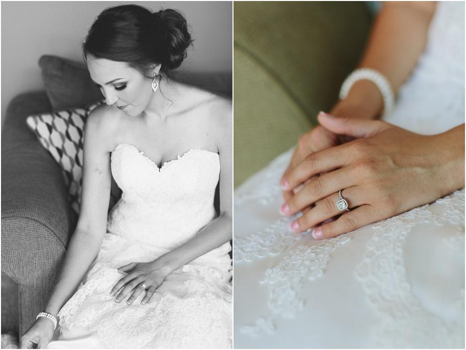 The Arbors Wedding Photographer | Amore Vita Photography_0026
