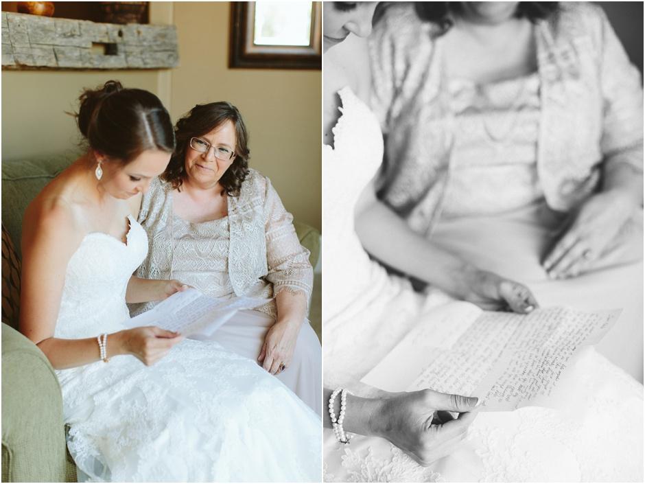 The Arbors Wedding Photographer | Amore Vita Photography_0027