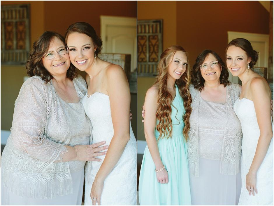 The Arbors Wedding Photographer | Amore Vita Photography_0028