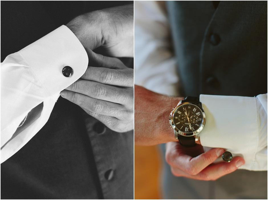 The Arbors Wedding Photographer | Amore Vita Photography_0029