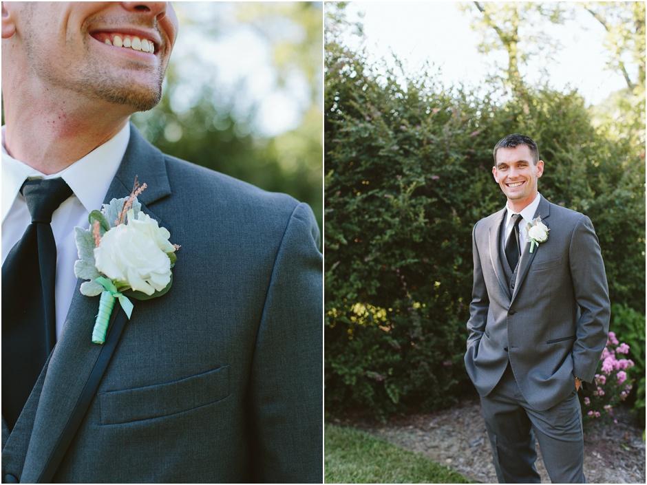 The Arbors Wedding Photographer | Amore Vita Photography_0030