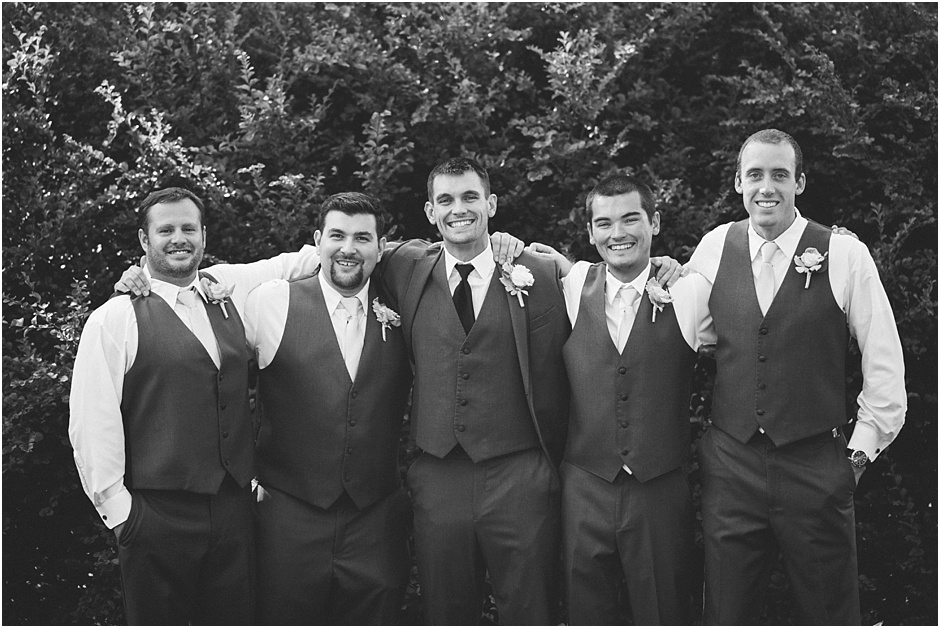 The Arbors Wedding Photographer | Amore Vita Photography_0031
