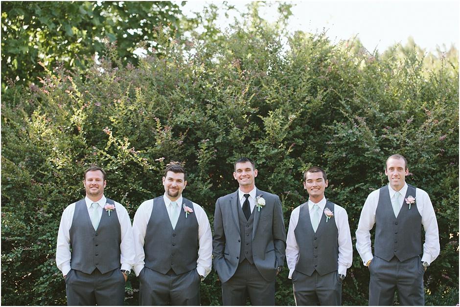 The Arbors Wedding Photographer | Amore Vita Photography_0032