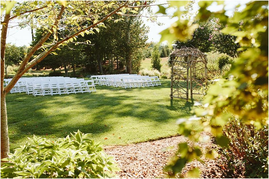 The Arbors Wedding Photographer | Amore Vita Photography_0033