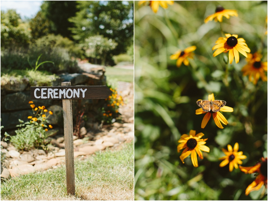 The Arbors Wedding Photographer | Amore Vita Photography_0034