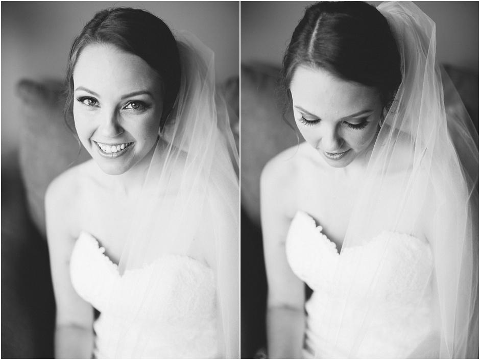 The Arbors Wedding Photographer | Amore Vita Photography_0035
