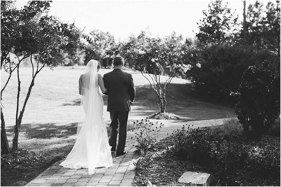 The Arbors Wedding Photographer | Amore Vita Photography_0037