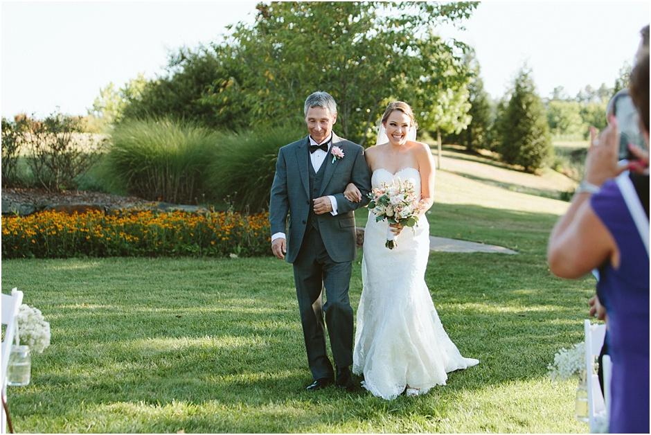 The Arbors Wedding Photographer | Amore Vita Photography_0038