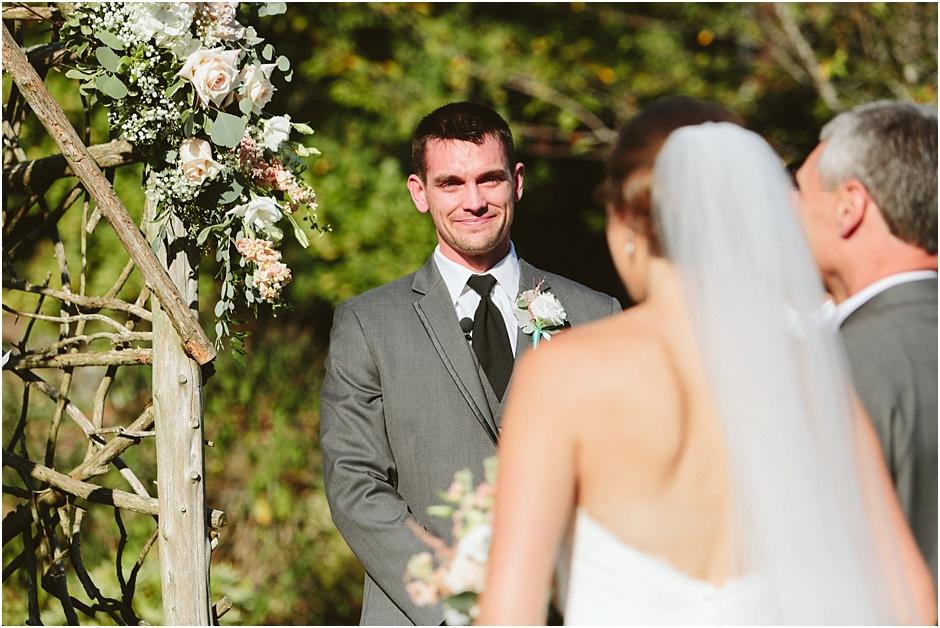 The Arbors Wedding Photographer | Amore Vita Photography_0039