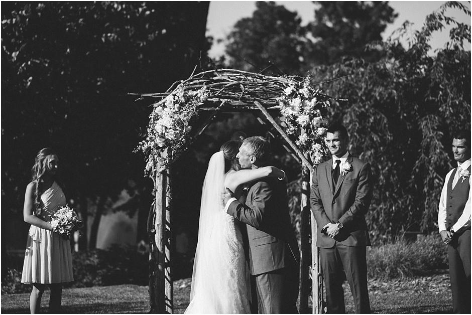 The Arbors Wedding Photographer | Amore Vita Photography_0040