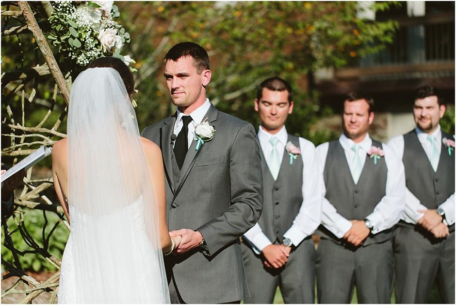 The Arbors Wedding Photographer | Amore Vita Photography_0041
