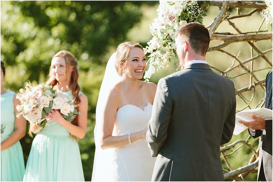 The Arbors Wedding Photographer | Amore Vita Photography_0042