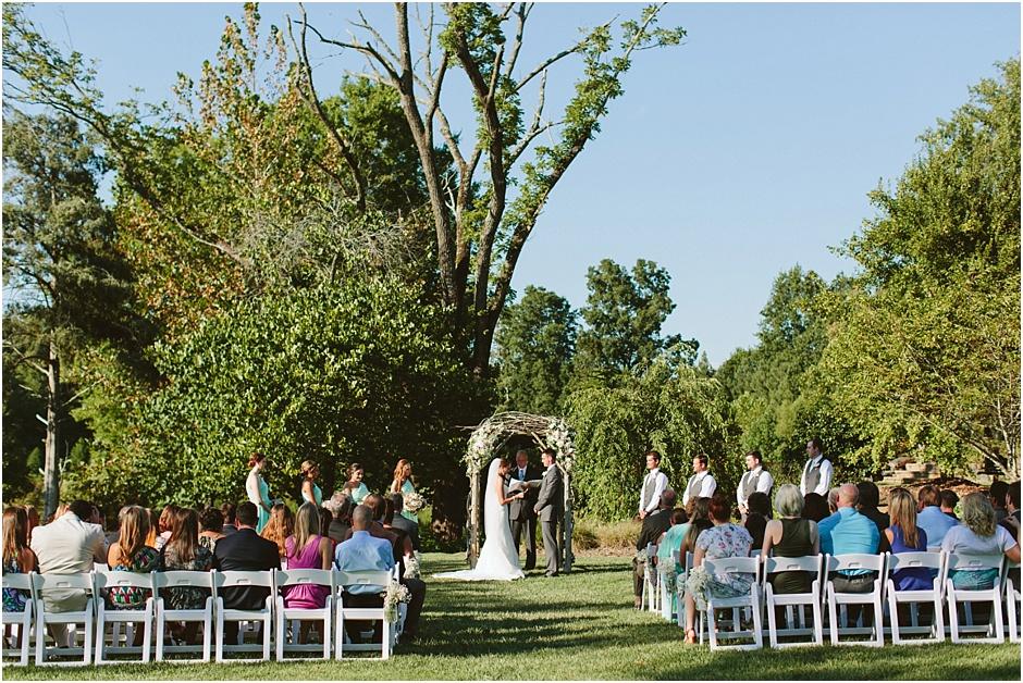 The Arbors Wedding Photographer | Amore Vita Photography_0043