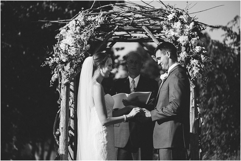 The Arbors Wedding Photographer | Amore Vita Photography_0044