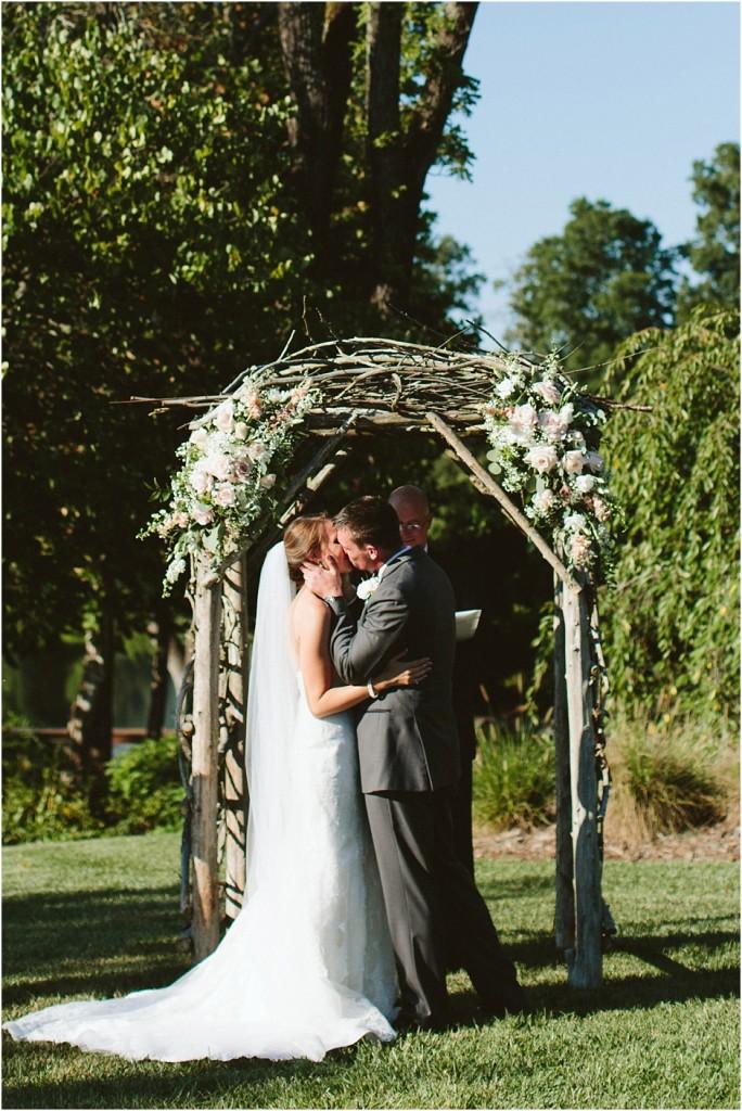 The Arbors Wedding Photographer | Amore Vita Photography_0045