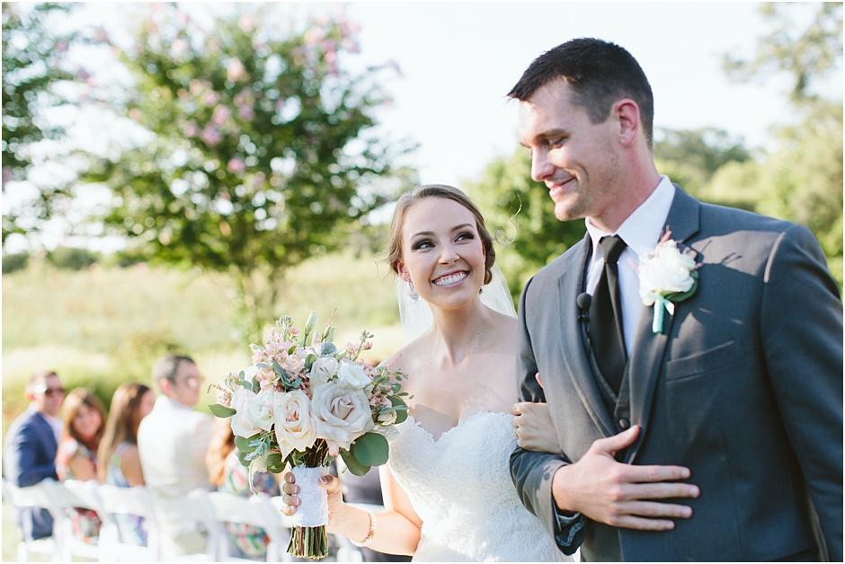 The Arbors Wedding Photographer | Amore Vita Photography_0046
