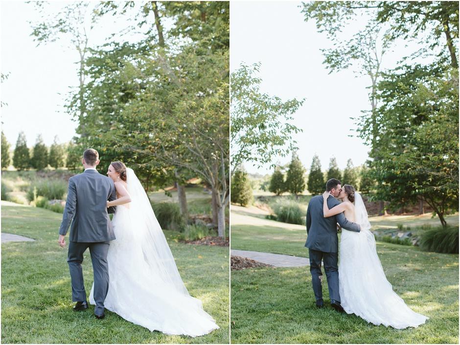 The Arbors Wedding Photographer | Amore Vita Photography_0047