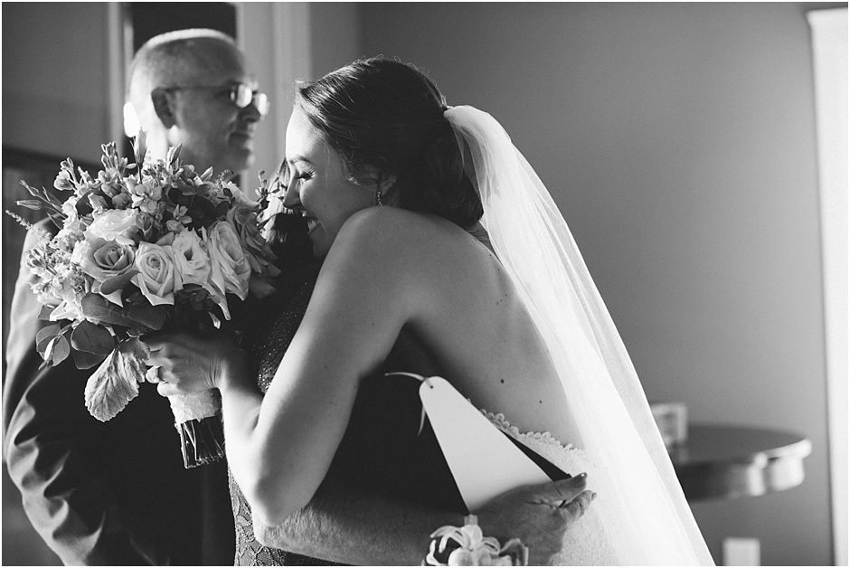 The Arbors Wedding Photographer | Amore Vita Photography_0048