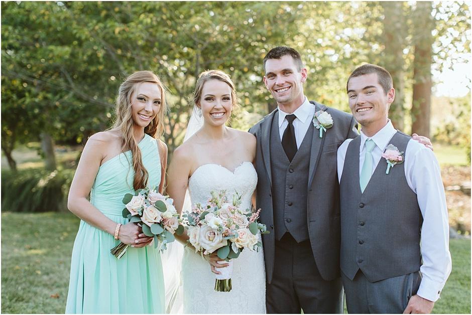 The Arbors Wedding Photographer | Amore Vita Photography_0049