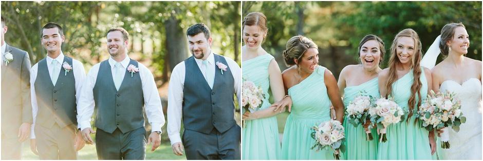 The Arbors Wedding Photographer | Amore Vita Photography_0051