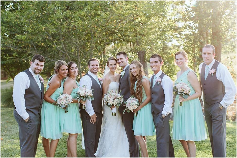 The Arbors Wedding Photographer | Amore Vita Photography_0052