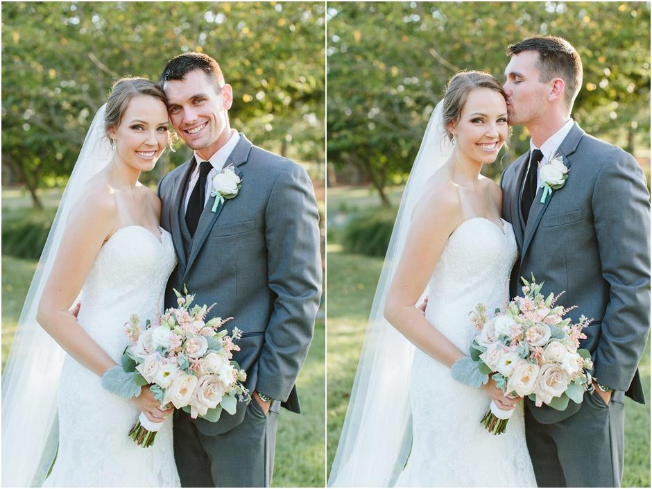 The Arbors Wedding Photographer | Amore Vita Photography_0053