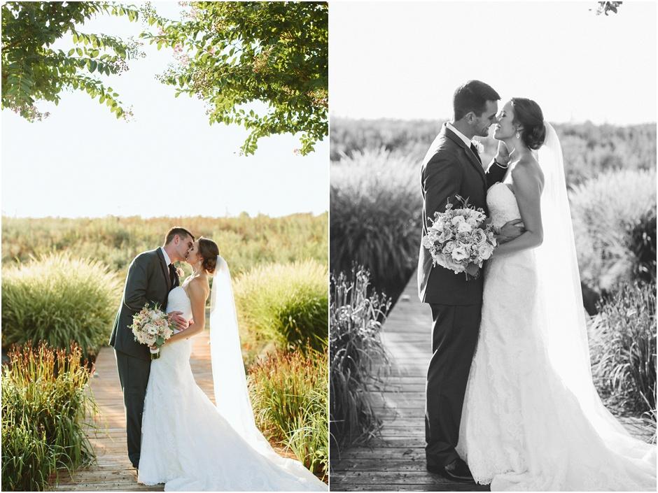 The Arbors Wedding Photographer | Amore Vita Photography_0054