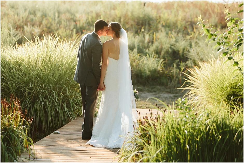 The Arbors Wedding Photographer | Amore Vita Photography_0055