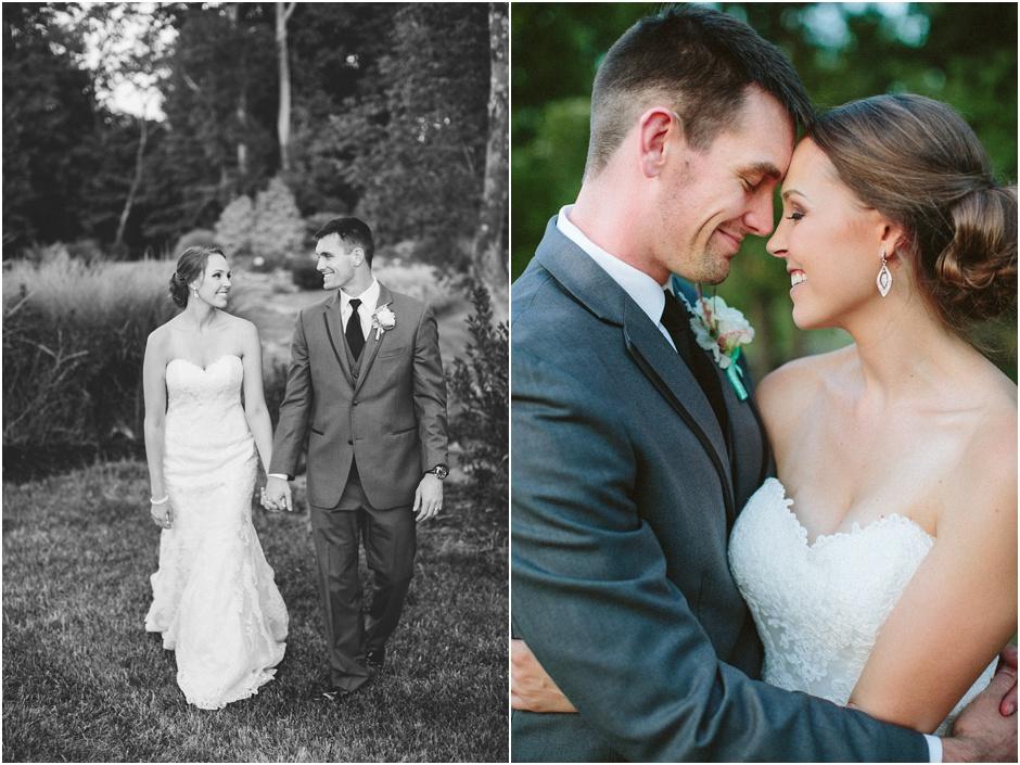 The Arbors Wedding Photographer | Amore Vita Photography_0056