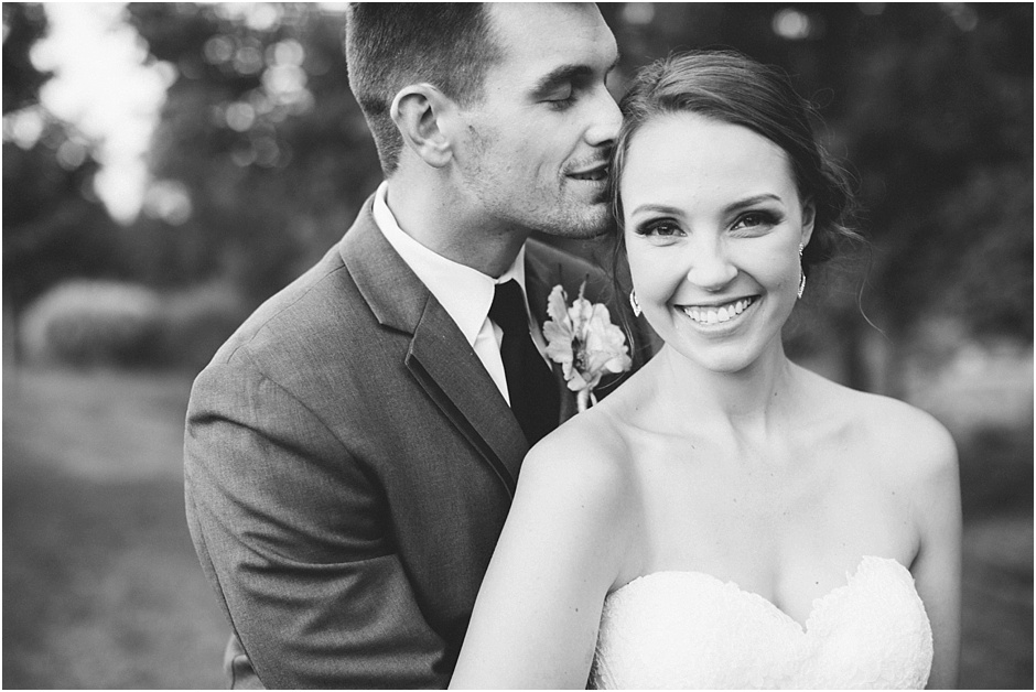 The Arbors Wedding Photographer | Amore Vita Photography_0057