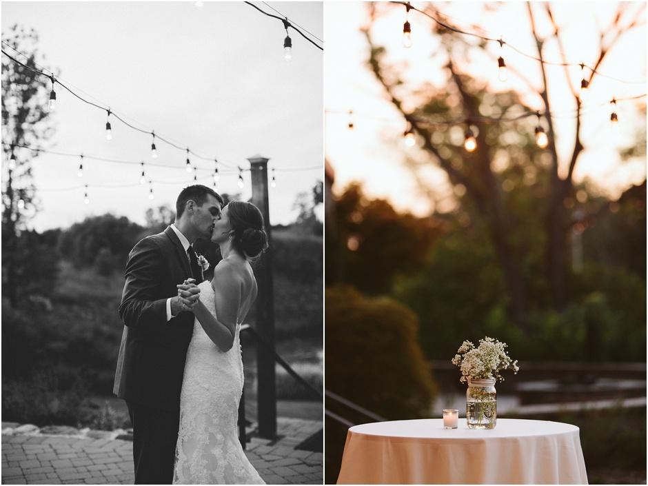 The Arbors Wedding Photographer | Amore Vita Photography_0058