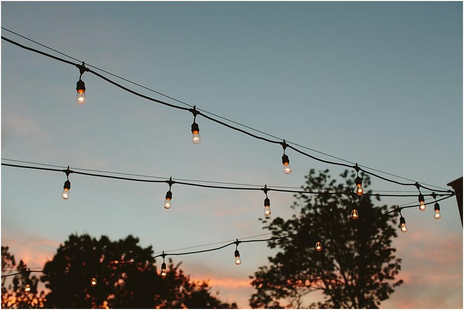 The Arbors Wedding Photographer | Amore Vita Photography_0059