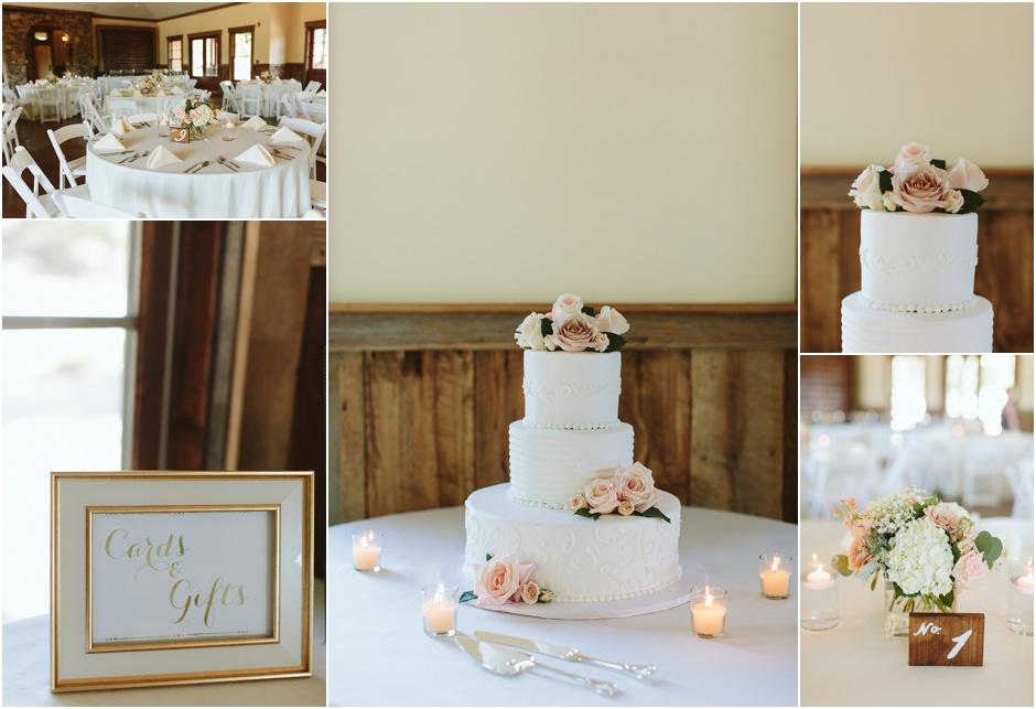 The Arbors Wedding Photographer | Amore Vita Photography_0060