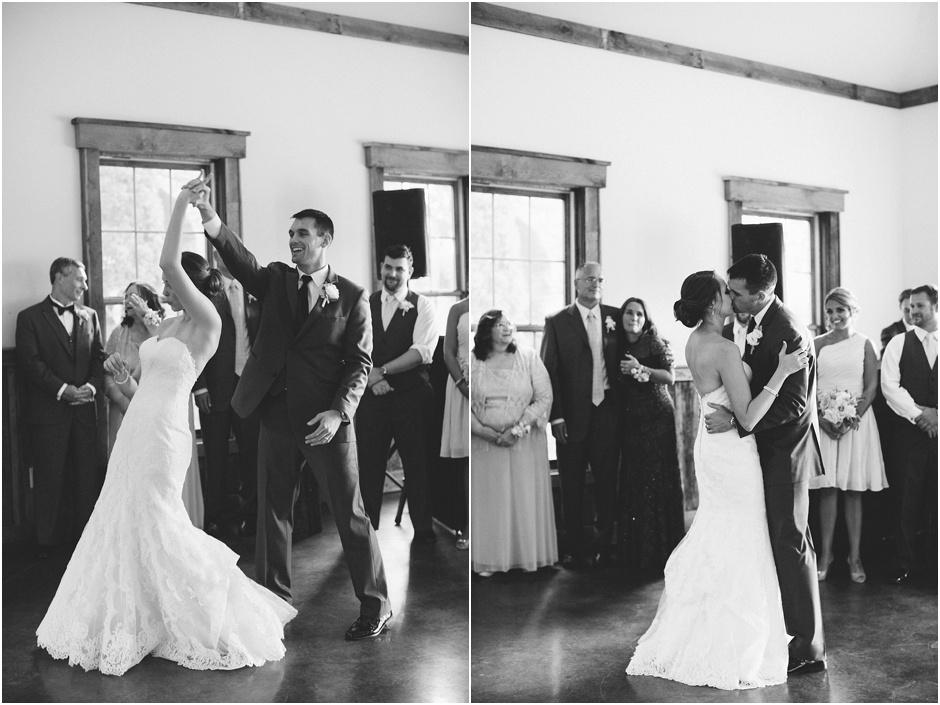 The Arbors Wedding Photographer | Amore Vita Photography_0061