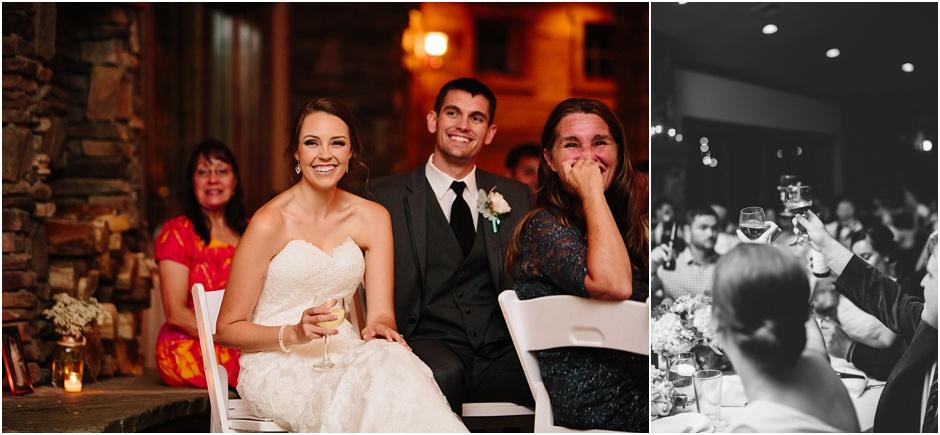 The Arbors Wedding Photographer | Amore Vita Photography_0062