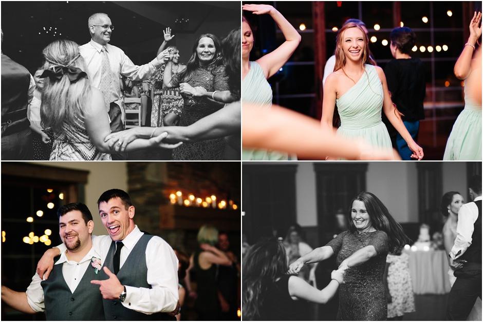 The Arbors Wedding Photographer | Amore Vita Photography_0063