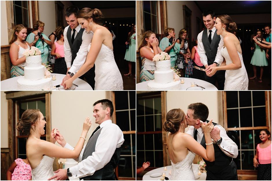 The Arbors Wedding Photographer | Amore Vita Photography_0064