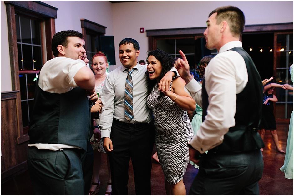 The Arbors Wedding Photographer | Amore Vita Photography_0065