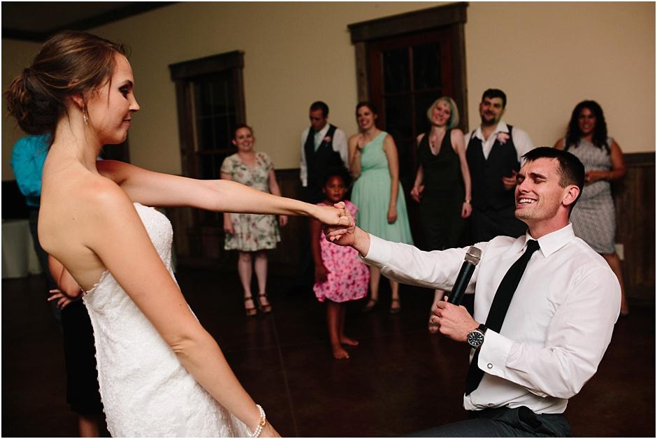 The Arbors Wedding Photographer | Amore Vita Photography_0066