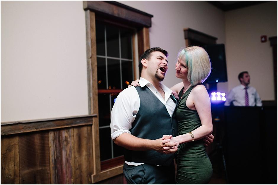 The Arbors Wedding Photographer | Amore Vita Photography_0067