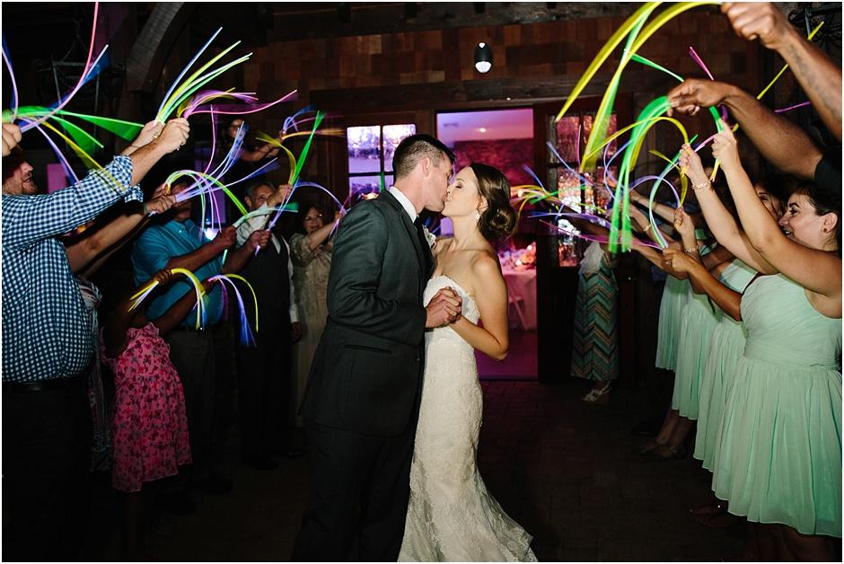 The Arbors Wedding Photographer | Amore Vita Photography_0068