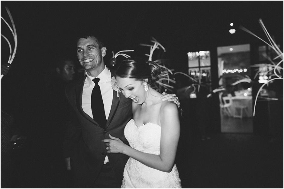 The Arbors Wedding Photographer | Amore Vita Photography_0069