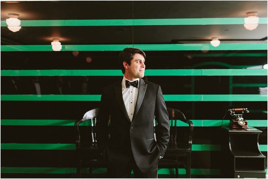 Nashville Wedding Photographer | Amore Vita Photography_0003