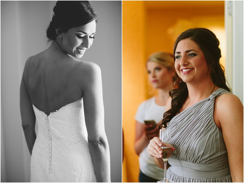 Nashville Wedding Photographer | Amore Vita Photography_0007