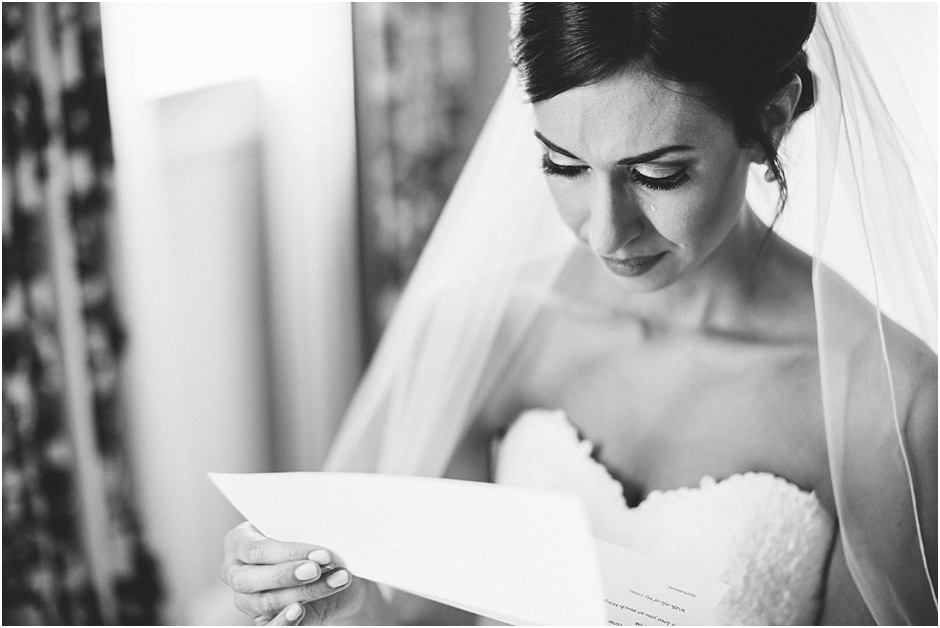 Nashville Wedding Photographer | Amore Vita Photography_0011